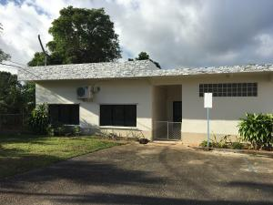 154 Sgt. Roy T. Damian Street, MongMong-Toto-Maite, Guam 96910