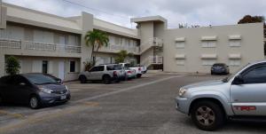 173 Tan Felicita Dungca Street 13, Tamuning, Guam 96913