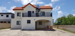 111-A Atanacio, Mangilao, Guam 96913