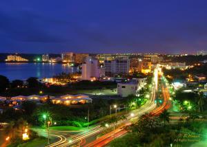 159 Marata 304, Tumon, Guam 96913