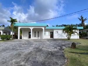 162 Chalan Okso Kapitat, Yigo, Guam 96929