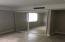 Gollo Court 12, Perez Acres, Yigo, GU 96929