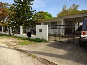 114 Vivian Way, Tamuning, Guam 96913