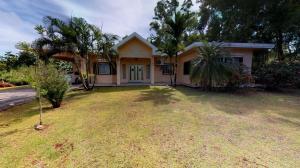 174 Bishop Apuron, Santa Rita, Guam 96915