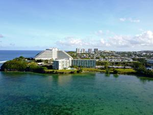 Alupang Cove Condo-Tamuning 241 Condo Lane 610, Tamuning, Guam 96913
