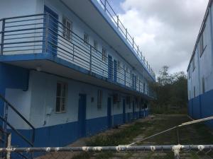 Boman St B108, Barrigada, Guam 96913