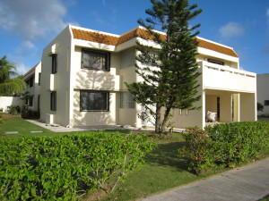 180 Chn Prensepat,Summer Palace, Dededo, Guam 96929