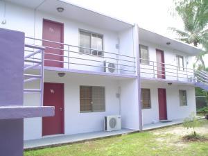 167 Dormitory Lane 201, Mangilao, Guam 96913
