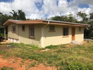 283 Jesus Amparo Street, Yigo, Guam 96929