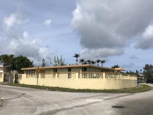 104 Jasmin Court, Barrigada, Guam 96913