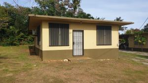 207 Mataguac Avenue, Yigo, Guam 96929