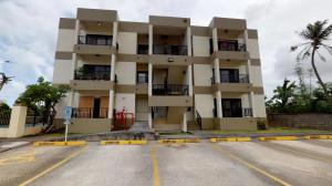 Tamuning Villa Condo E Tun Guzman St. E21, Tamuning, Guam 96913