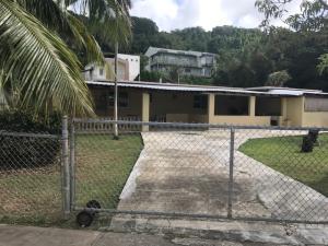 113 San Carlo Lane, Asan, Guam 96910