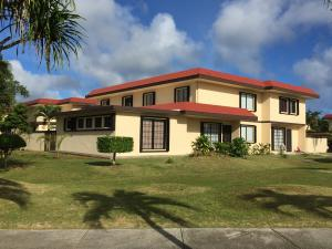 Gollo Court 12, Yigo, Guam 96929