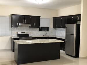 403 Farenholt Ave, Tamuning, Guam 96913