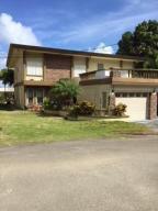 224 Jalaguac Way, Tamuning, Guam 96913