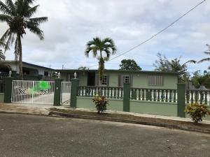 145 Marigold Loop, Dededo, Guam 96929