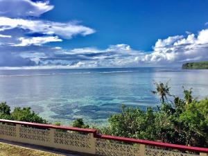 8 Pago Bay Estates, Ordot-Chalan Pago, Guam 96910
