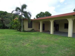 467 Sgt. E. Cruz Street, Santa Rita, GU 96915