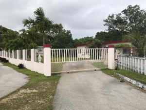 128 Anna's Court, Yigo, Guam 96929