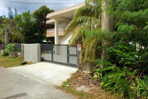 245 Taleyfac Road B, Agat, Guam 96915