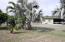 Pedro SN Tainatongo Street, Merizo, GU 96915