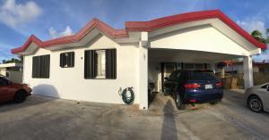 114 Crestangayo Court, Dededo, Guam 96929