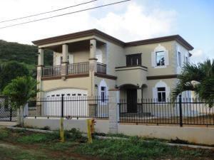 240E Padua Lane, Talofofo, Guam 96915