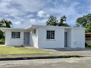 132 Lemai Court, Sinajana, Guam 96910