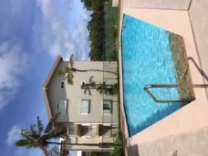 , Tamuning, Guam 96913