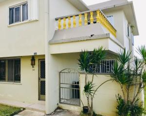 Horizon Townhouse Luisa Street 10C, Tamuning, GU 96913