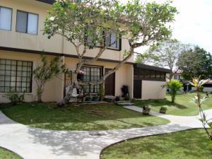 Dasco Court 5, Yigo, Guam 96929