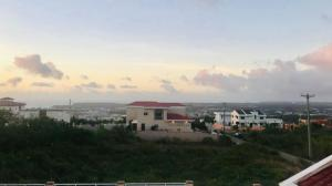 #145 Sabana Drive, Barrigada, Guam 96913