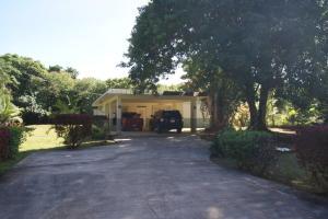207 Ana G. Taitano, Yigo, Guam 96929