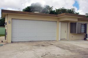 126 Paradise Court, Yigo, Guam 96929