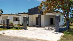 134 Chalan Adotito Street, Yigo, Guam 96929