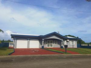 211 Chalan Binadu Street, Yona, GU 96915