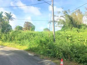 Tun Jose G. Bayona, Barrigada, GU 96913