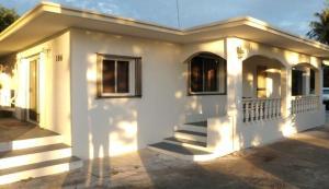 186 Kanton Tasi, Agat, Guam 96915