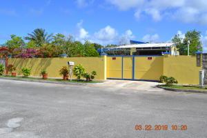155 BIRADAN LANGET, Yigo, Guam 96929