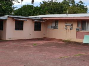 520 Torres Street, MongMong-Toto-Maite, Guam 96910