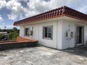 185 Chalan Tinayuyut 2nd Floor, Dededo, Guam 96929