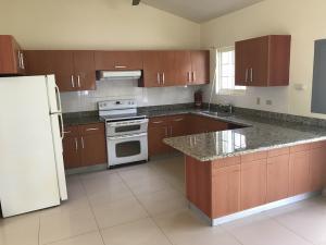 206 Salas Street, Yigo, Guam 96929