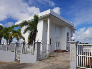 113 Chalan Rhee Barrigada Heights, Barrigada, GU 96913