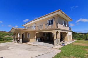 202 Dometrio Meno Street, Merizo, GU 96915