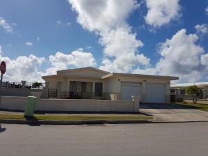 358 Kayen Jose LG Untalan, Dededo, Guam 96929