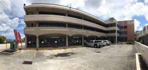 426 Chalan San Antonio Street 306, Teja Building, Tamuning, GU 96913