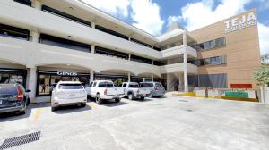 426 Chalan San Antonio Street 301-304, Teja Building, Tamuning, GU 96913