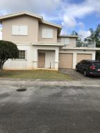 213 Redondo De Francisco, Tamuning, Guam 96913