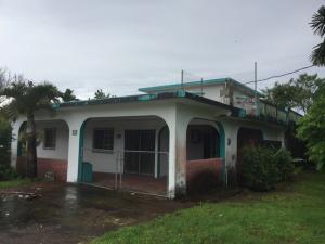 273 Canada Toto Loop Road, Barrigada, Guam 96913